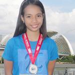 Mathizen member wins at IMC