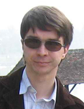 Stanislav_Smirnov
