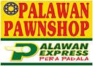 palawan-logo-ep