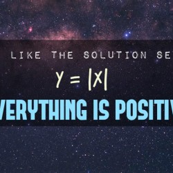 everythingpositive
