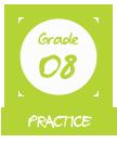 practice-08