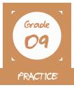 practice-09