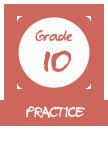 practice-10