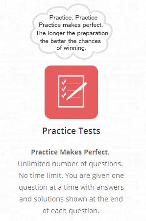 practice-test-icon