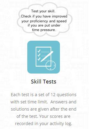 skill-test-icon